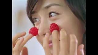 Skinfood - Bộ dưỡng da mâm xôi Back Raspberry Thumbnail