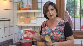 Faça feijão fácil – Gostoso e com apenas 6 minutos de cozimento
