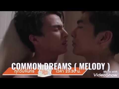 Download Sexual Tension Part 2 - BL Lovers Scenes - Fan Videos (TR Team)