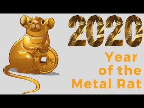 2020-year-of-the-metal-rat-chinese-astrology-forecast-predictions