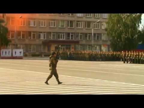 День открытых дверей в ВУЗах России в 2017 году