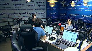 Андрей Воронцевич, форвард ЦСКА — Мастера спорта