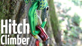 Video Using the Hitch climber download MP3, 3GP, MP4, WEBM, AVI, FLV Desember 2017