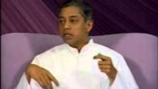 Dadabhagwan Deepakbhai Sonehari Prabhat part-16