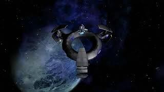 PC Longplay [858] Astro Avenger