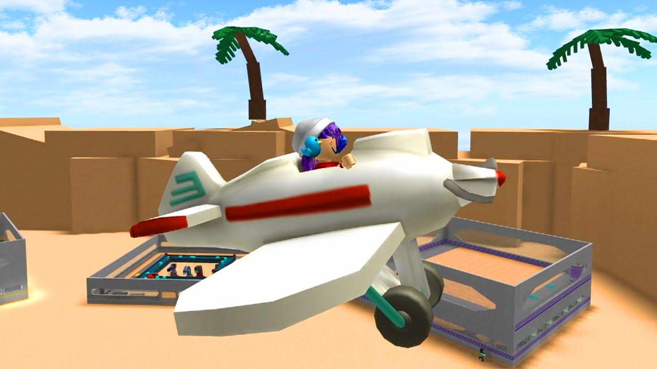 Roblox Beach Factory Tycoon Radiojh Games Youtube