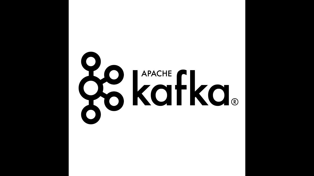 Apache KAFKA : Session 1 : Single Node Installation Of Apache KAFKA with  Zookeeper