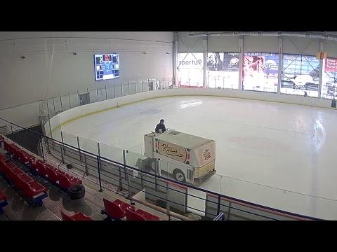 Шорт хоккей. Лига Про. Группа А. 7 сентября 2018 г