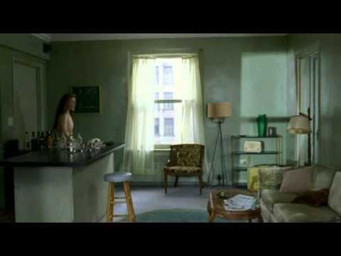 Charles Bukowski - Factotum (Kahya) Filmi - 4