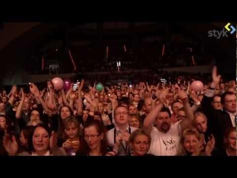Modern Talking Band - Koncert We Wrocławiu
