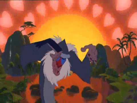 que es un adjetivo yahoo dating: lion king 2 greek online dating
