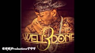 Tyga - Out This Bitch (feat. Kirko Bangz) [Well Done 3] (+download) (New)