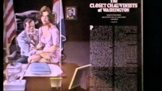 Playgirl on the Air (1984)