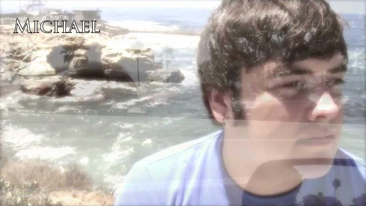 Laguna Beach Intro Youtube