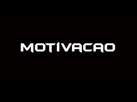 Mensagem Motivacional Nunca Desista