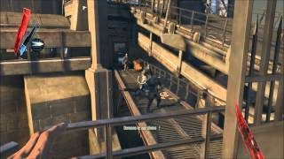 Dishonored - Test [PC-HD]