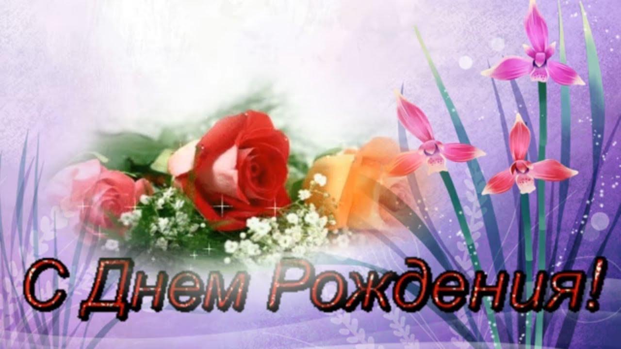 Поздравление акима на день молодежи