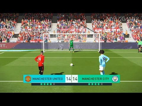 Manchester United Vs Liverpool Game