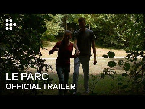 Le parc | Now Showing on MUBI