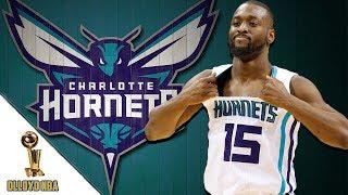 Hornets Make Kemba Walker, Nicolas Batum and Dwight Howard Available In Trade Talks!!! | NBA News