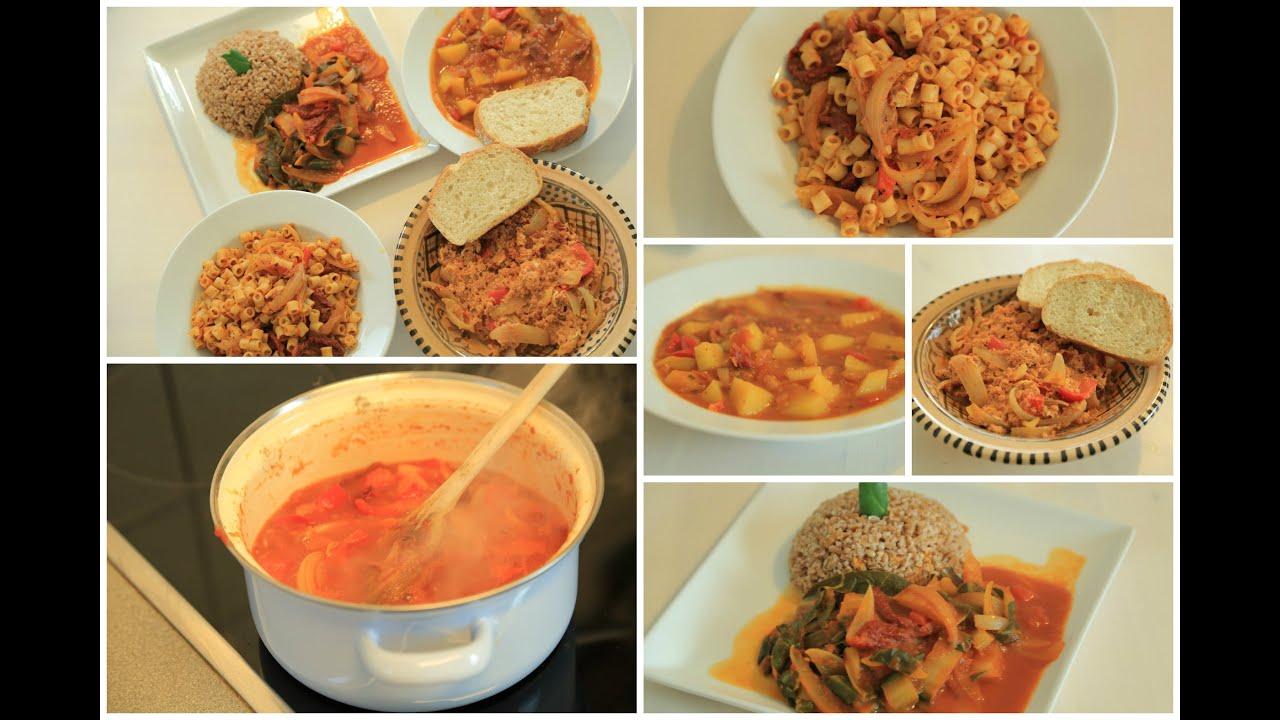 Leichte Küche Einfache Rezepte | Leichte Hähnchenschenkel Rezepte Suchen