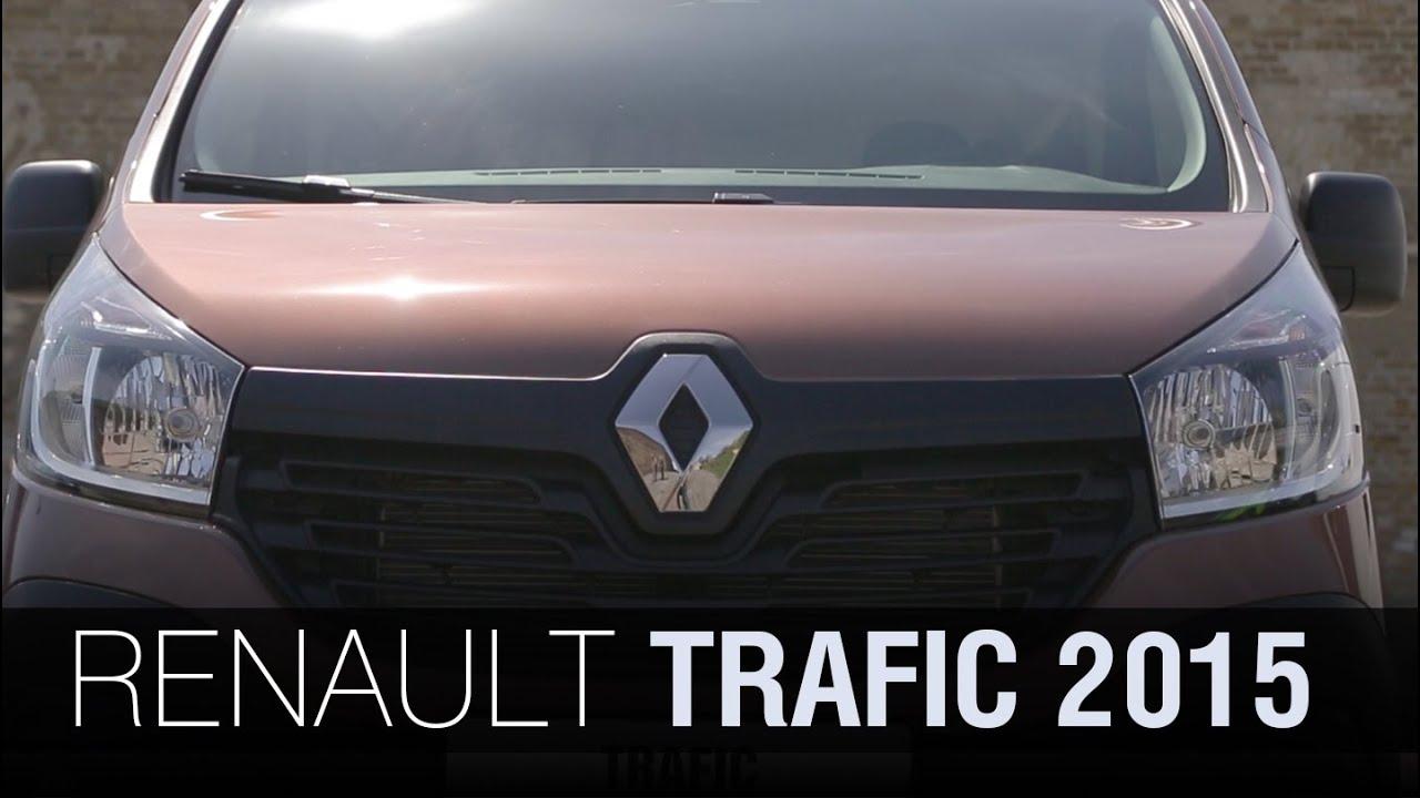 Пневмоподвеска для Renault Logan (Часть Первая) - YouTube