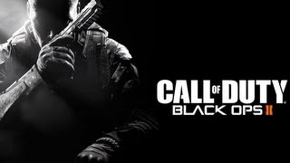 Call of Duty 17 : Black Ops 2 : Rise of the Ops