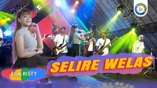 Esa Risty - Selire Welas