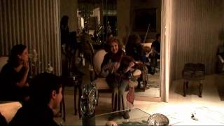 IDA HAENDEL PLAYS INFORMALLY-Part 3 (2009)