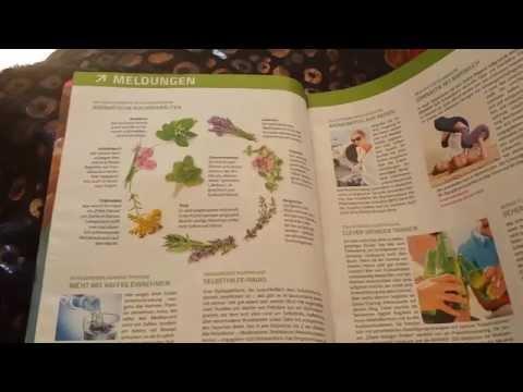 Препараты для щитовидной железы: перечень, отзывы, инструкция