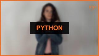 Informatique - Python