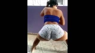 kevylin araujo – varios videos – 19 minutos