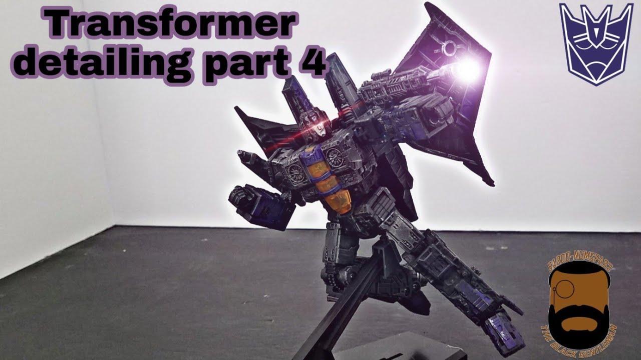 Transformer Detailing Part 4 by Sardo-numspa82