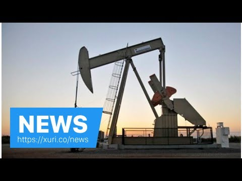 News - The oil industry of America, set to break the record, upend the global trade
