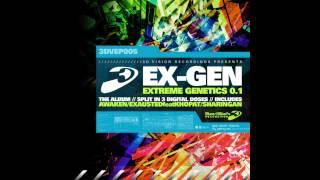 Ex-Gen - Awaken