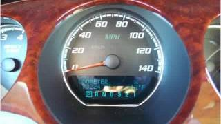 2008 Buick Lucerne Used Cars Dayton OH