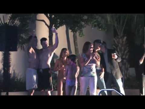 IP's Quench Karaoke, May 27, 2011 - Biloxi, MS