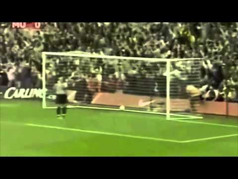 Juan Agudelo & Thierry Henry - Amazing Goals