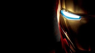 First 30 Minutes: Iron Man [XBOX360/PS2/PS3/WII/PC]
