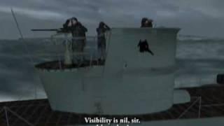Das Boot - Part 2
