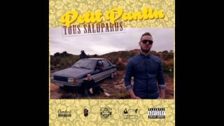 TOUS SALOPARDS - Petit Pantin [Clip Officiel]