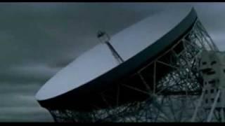 Placebo - The Bitter End  Clip officiel