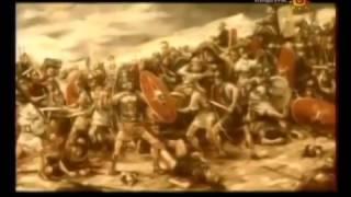 Известные люди Спартак Док фильм