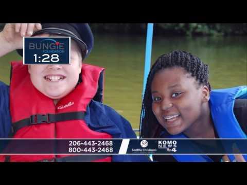 KOMO-TV Miracle Makers 2016