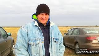 Ростов-на-Дону рыбалка