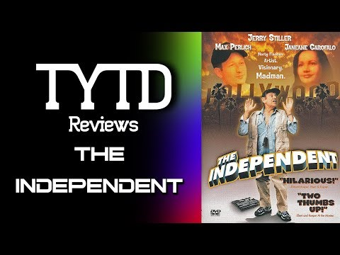 The Independent  TYTD s