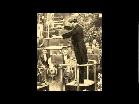 "Haydn ""Farewell"" Symphony (Sir Henry Wood, 1934)"