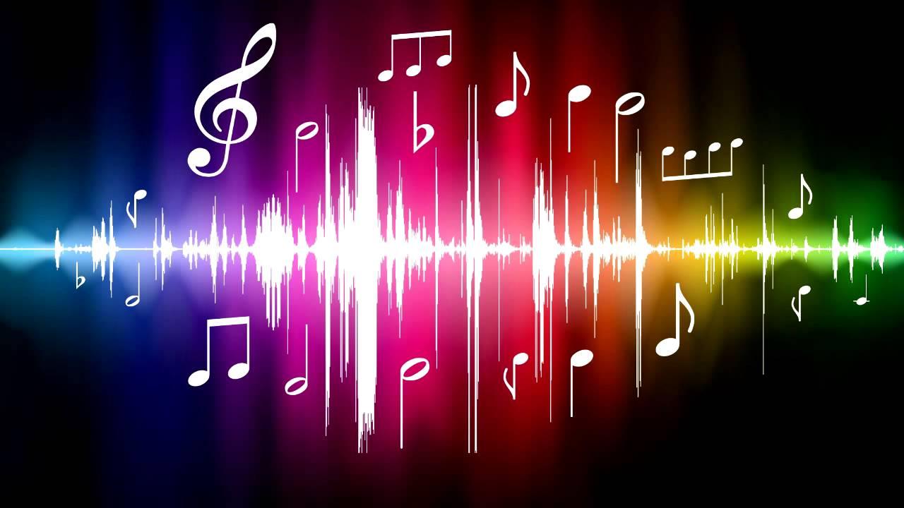 Humming Sound