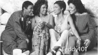 Whitney Houston - Count On Me [MP3/Download Link] + Full Lyrics