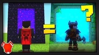 What Defines a Minecraft RIPOFF?! thumbnail